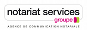 Groupe Notariat Services