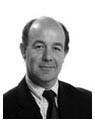 Mes Jean-Alain CASAGRANDE et <b>Jean LABROUSSE</b> - 1397703