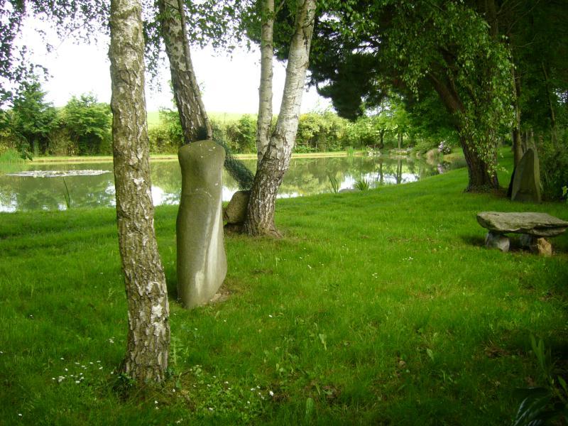 Achat terrain de loisirs bois etang saint h len for Achat de terrain financement