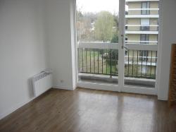 Appartement a vendre Croix 59170 Nord 31800 euros