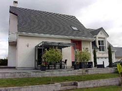 Maison a vendre Roncherolles-en-Bray 76440 Seine-Maritime 238500 euros