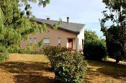 Maison a vendre Nevers 58000 Ni�vre 305222 euros