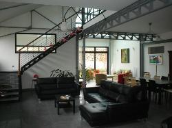 Maison a vendre Foug�res 35300 Ille-et-Vilaine 495772 euros