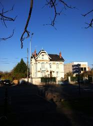 Maison a vendre Nevers 58000 Ni�vre 248500 euros