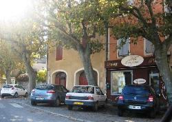 Maison a vendre Cl�on-d'Andran 26450 Dr�me 249000 euros