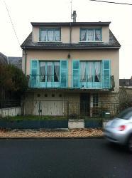 Maison a vendre Nevers 58000 Ni�vre 150700 euros