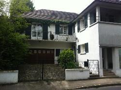 Maison a vendre Nevers 58000 Ni�vre 140000 euros