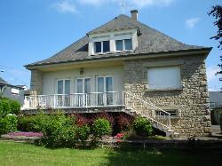 Maison a vendre Foug�res 35300 Ille-et-Vilaine 238272 euros