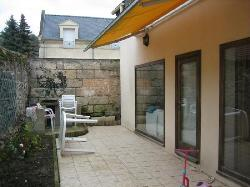 Maison a vendre Attichy 60350 Oise 186772 euros