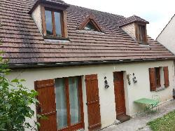 Maison a vendre Attichy 60350 Oise 202222 euros