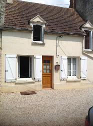 Achat Maison Vieux-Moulin 60350