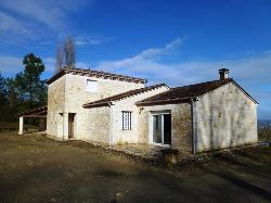 Achat Maison Monbazillac 24240