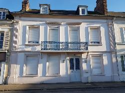 Location Maison Le Neubourg 27110