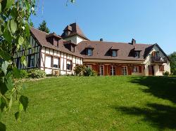 Achat Maison Coudreceau 28400