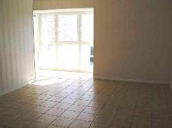 Achat Appartement Audierne 29770