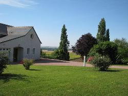 Achat Maison Avon-les-Roches 37220