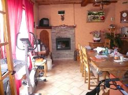 Achat Maison Honnecourt-sur-Escaut 59266
