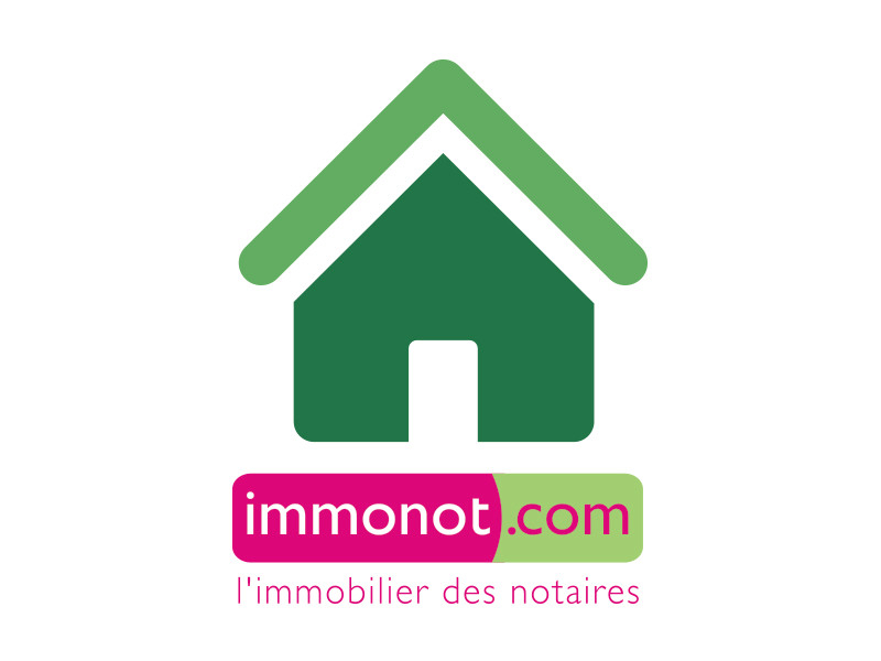 annonce immobiliere