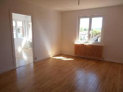 Location Appartement Hauteville-Lompnes 01110