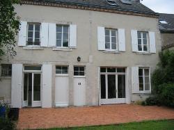 Achat Maison Patay 45310