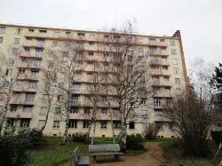 Achat Appartement 58000 Nevers department 58
