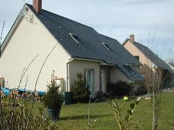 Location Maison Honfleur 14600