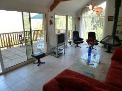 Achat Maison Saint-L�ger-les-M�l�zes 05260