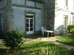 Achat Appartement Foug�res 35300