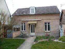 Location Maison Louviers 27400