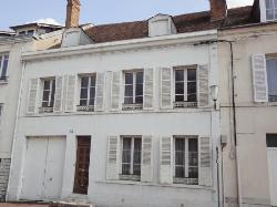 Achat Maison 45200 Montargis departement 45