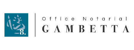 OFFICE NOTARIAL GAMBETTA