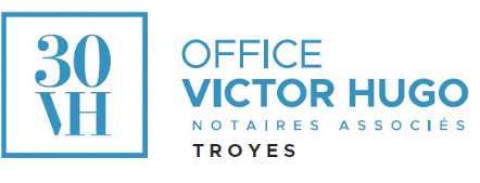 OFFICE VICTOR HUGO NOTAIRES ASSOCIÉS