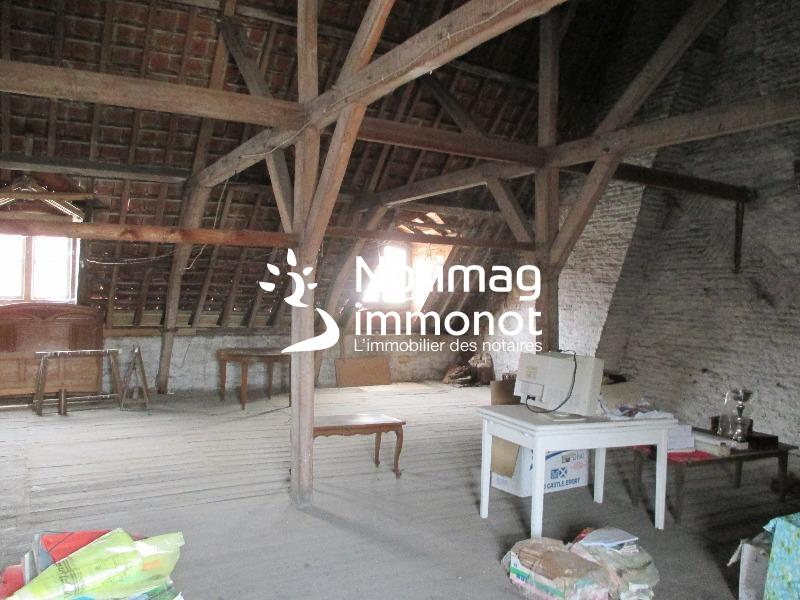 Réf.:M1131